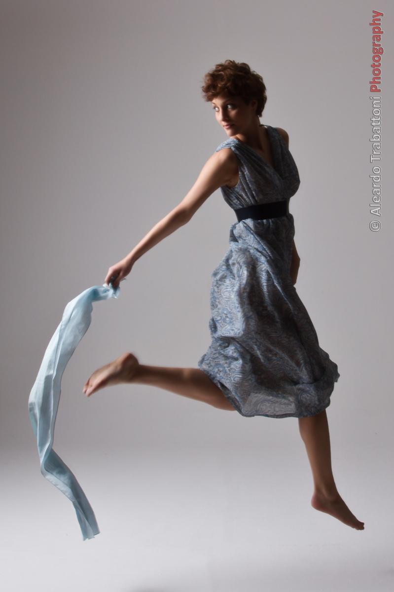 Blue+Move.jpg