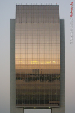 Sunset+in+a+Glass.jpg