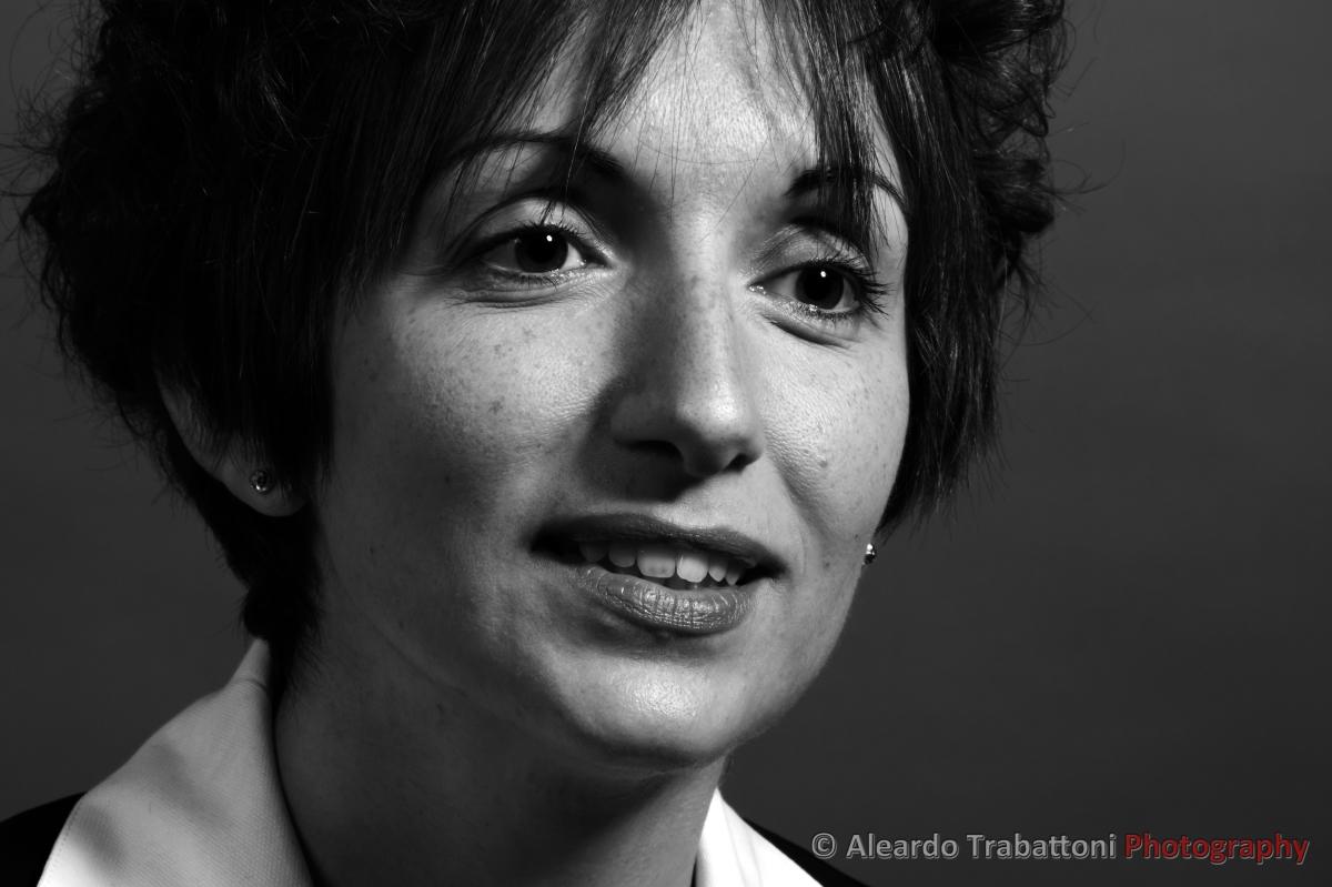 Cristina-03.jpg