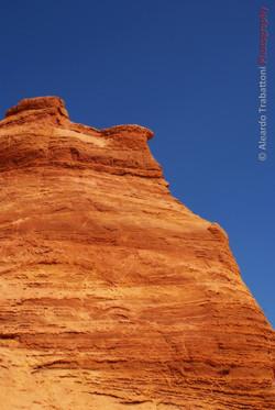 Rock and Sky.jpg