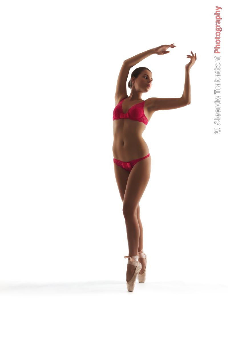Sexy Ballet.jpg