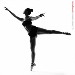 Beatrice+-+Pure+Dance+n2.jpg