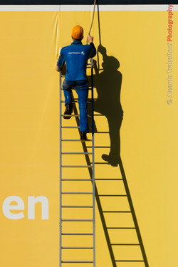 The Social Ladder.jpg