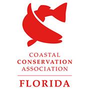 CCA - Florida