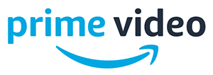Addictive Fishing Amazon Prime Video Channel