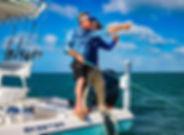 OffshoreSpinningRod.jpg