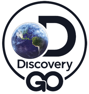 Addictive Fishing on Discovery Go App