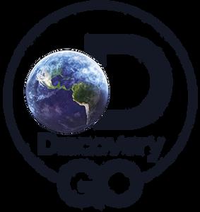 Addictive Fishing on Discovery Go App