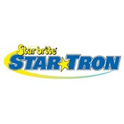 Star Brite Products