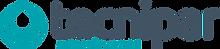 Logo Tecnipar