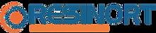 Logo Resinort