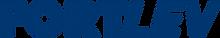 Logo Fortlev