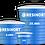 Thumbnail: Caixa d'Água em Fibra de Vidro - Resinort
