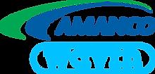 Logo Amanco Wavin