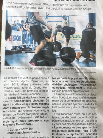 article-ouest-france-27-08-21.jpg