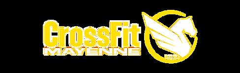logo-crossfit-mayenne-site-jb-07.png