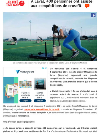 article-ouest-france-compet-6-09-21.jpg