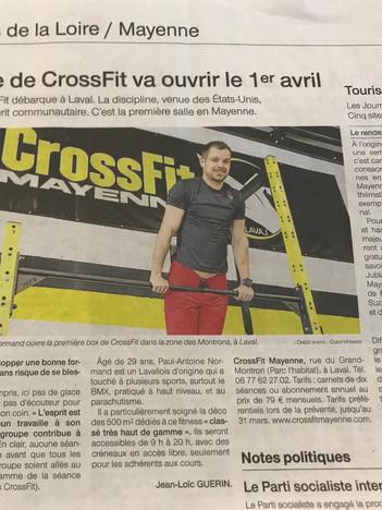 article-crossfit-ouestfrance_modifié.jpg