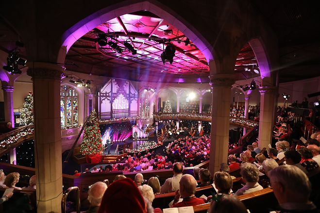 BBC Songs of Praise photo 2.jpg