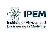 Institute of Physics and Engineering Med