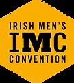 Irish Mens Convention.png