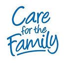 careforthefamilylogo.jpg