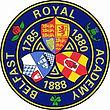 Belfast Royal Academy.jpg
