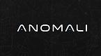 anomali-logo.png