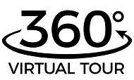 360 VR logo.jpg