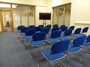 Meeting-Room-7.jpg