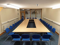 Meeting-Room-6.jpg