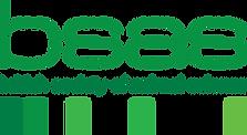 BSAS-new-logo.png