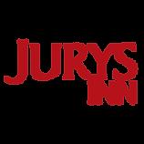 Jurys Hotel.png
