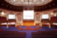 Assembly-Hall-2-adjusted.jpg