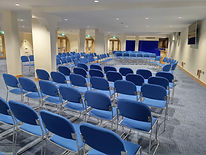 Ground Floor Conference Room 1.jpg