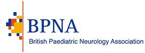 British Paediatric Neurology Association