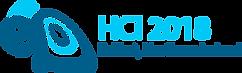 BCS_Interaction_Logo_Web_kb.png