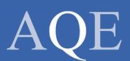 AQELogo-1500x1000-1200x565.png