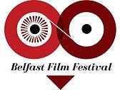 Belfast Film Festival.jpg