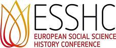 esshc-logo-2018-452x174.jpg