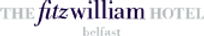 logo-fitzwilliambelfast.png