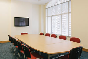 Meeting Room 5.jpg