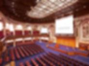 Assembly-Hall-1-adjusted.jpg