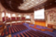 Assembly-Hall-1-adjusted.jpg