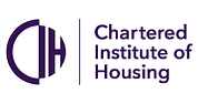 Chartered Institute of Housing.png