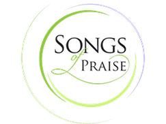 Songs of Praise Logo.png