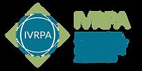 IVRPA-Professionals.png