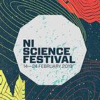NI Science Festival.jpg