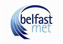 Belfast Met.jpg