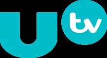 UTV_2016.png